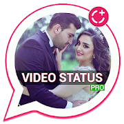 All Video Status - Video,Image,Text & Status Saver
