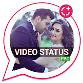 All Video Status - Video,Image,Text & Status Saver