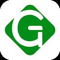 GetGigz icon