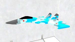 F-19s