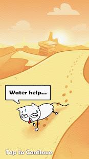 Save Cat 4