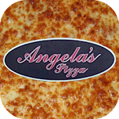 Angela's Pizza Lake Katrine