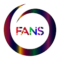 ORIFLAME FANS icon