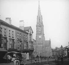 Photo: St Andrews 1900