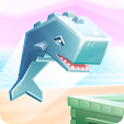 Ookujira - .. file APK for Gaming PC/PS3/PS4 Smart TV