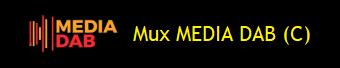 MUX MEDIA DAB