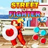 Win Street Fighters Tricks Tip