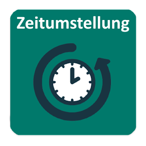 Download Zeitumstellung Apk Latest Version For Android Devices