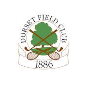 Dorset Field Club