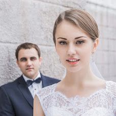Wedding photographer Igor Khlopotov (shtainbook). Photo of 16.10.2015