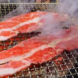 戰醬燒肉(土城學府店)