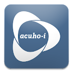 ACUHO-I Event Guides Icon