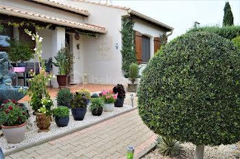 villa à Roujan (34)
