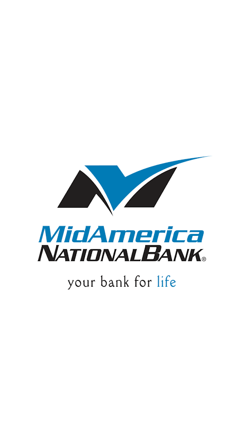 MidAmerica National Mobile- screenshot