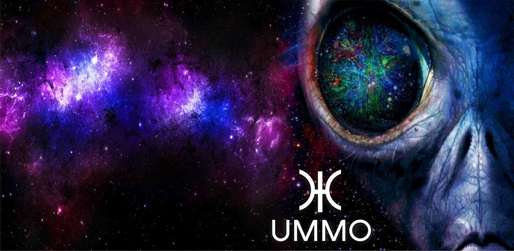 Download UMMO Player APK latest version app for android devices