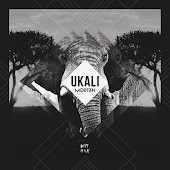 Ukali (Original Mix)