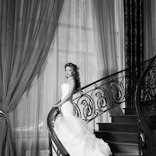 Wedding photographer Sasha Snayper (SNIPER). Photo of 05.01.2016