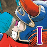com.square_enix.android_googleplay.dq1_gp