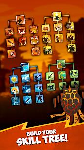 Tap Titans 2 Mod Apk 5.0.2 (Unlimited Money + Menu Mod) 7