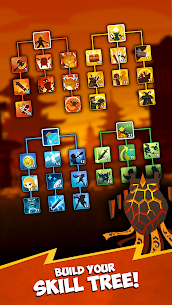 Tap Titans 2 Mod Apk 3.9.2 (Unlimited Money + Free Shopping) 7