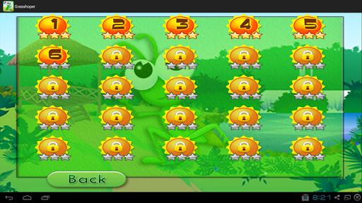 Grasshopper 1.2 screenshots 2