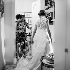 Wedding photographer Gaetano D Auria (gaetanodauria). Photo of 24.06.2015