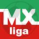 Mi Liga MX