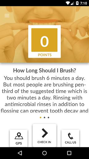 Tharp Dental