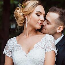 Wedding photographer Sergey Abramov (SergeyAbramov). Photo of 26.08.2016