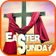 Easter Sunday Wishes Download on Windows