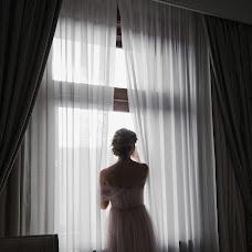 Wedding photographer Sasha Zhukova (sashazhukova). Photo of 14.12.2017