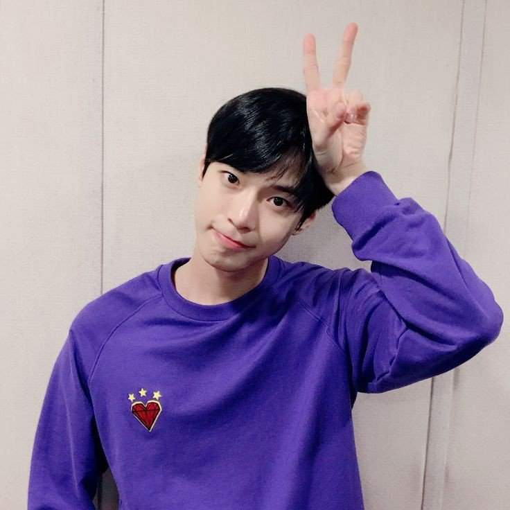 doyoung rainbow 22