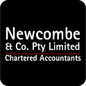 Newcombe and Co icon