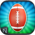 Football Clicker icon