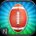 Football Clicker icon