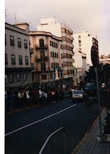 Photo: Lucha Jornada Continua 1988