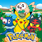 Camp Pokémon file APK for Gaming PC/PS3/PS4 Smart TV