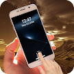 Fingerprint Screen Lock Prank APK