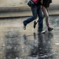 raining days di