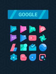 Simplit – Icon Pack (MOD, Paid) v1.3.5 3