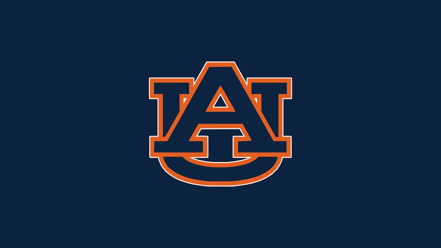 Watch Auburn Tigers football live