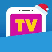 Телевизор Peers.TV. Cмотри Первый, СТС и ТВ каналы