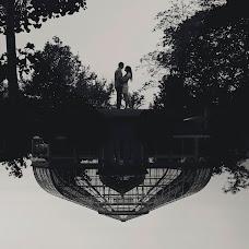 Wedding photographer Joey Rudd (joeyrudd). Photo of 22.08.2018