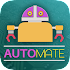 Automate - Phone automation with Tasks & Triggers 1.1