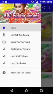 Lagu Tak Tun Tuang Terbaru 2018 - Viral - náhled