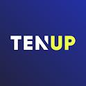 Ten'Up icon