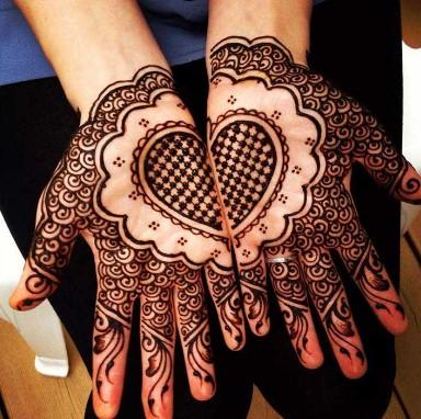 400 Motif Henna Pengantin Apk Download Apkpure Co