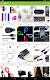 screenshot of Geek - Smarter Shopping