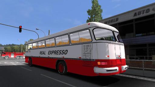 Maxi Grand Bus Simulator 1.0.5 screenshots 2