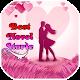 Best Novel Stories (app)